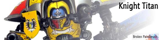 knight-titan-banner