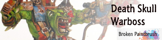 warboss-howto-banner