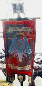 gw-raven-guard-banner