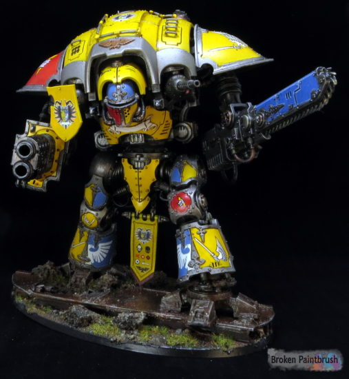 foldio-unbox-knight