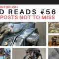 Good Reads 56