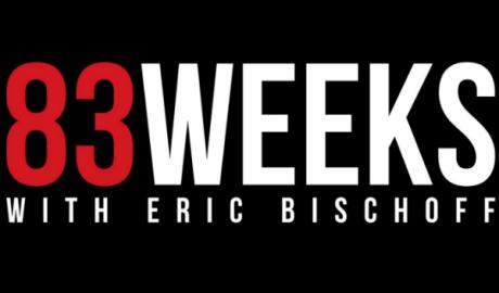 83 Weeks #36 - Starrcade 1995
