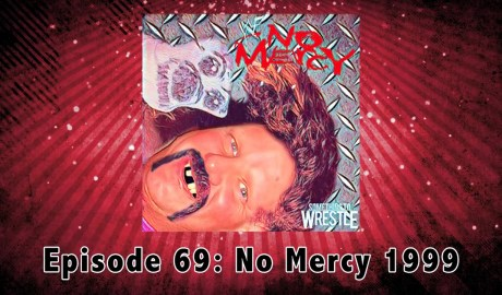 STW #69: No Mercy 1999