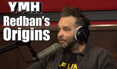 Redban's Origins - YMH Highlight