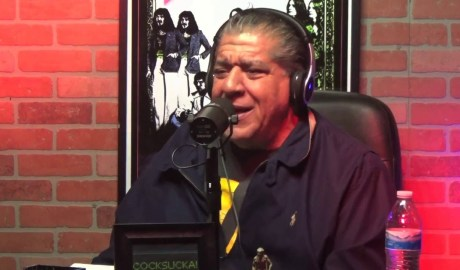 The Church Of What's Happening Now: #656 - Rudy Sarzo