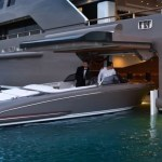 TOP 8 Luxury Yachts Only The Richest Can Afford