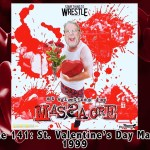 STW #141: St Valentine's Day Massacre