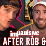 DRAMA: FROM ROB & BIG TO YOUNG & RECKLESS - IMPAULSIVE #38