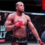 Bellator 215 & 216 Recap and Analysis: Groin Kicks, TKOs & More | BELOW THE BELT