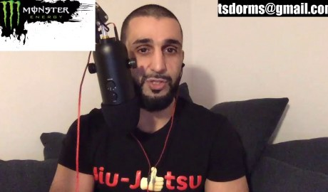 MVP vs Paul Daley and much more - Ask Me Anything 38 - Coach Zahabi