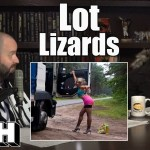 Lot Lizards - YMH Highlight