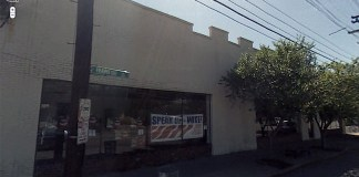 D & W Silks to open a retail store on Frankfort Ave. (via Google street view)