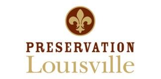 Preservation Louisville