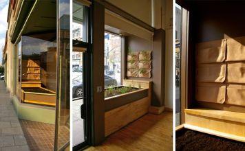 Urban Design Studio Window Garden (Courtesy UDS)