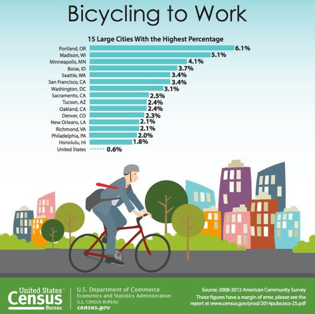 bike-census-chart