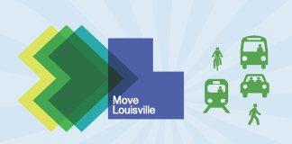 (Courtesy Vision Louisville)