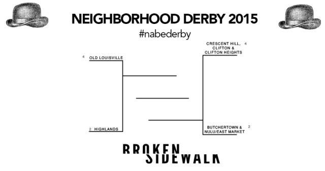 Nabe-Derby-2015-Round-4