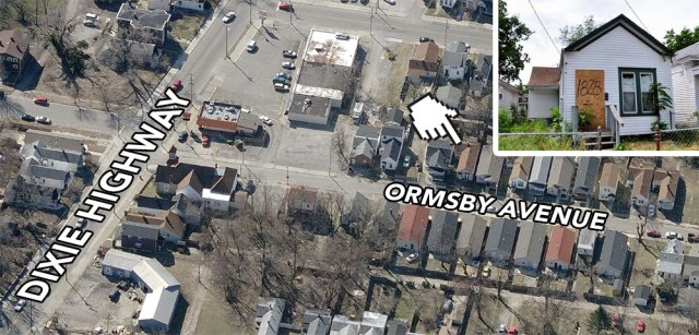 demo-watch-1828ormsby