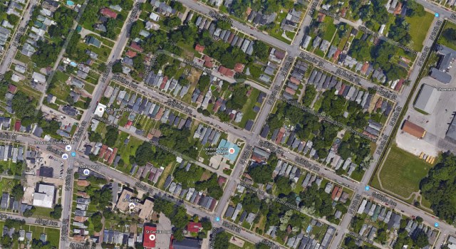 01-louisville-pedestrian-killed-griffiths-avenue