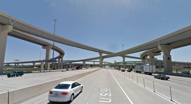 02-highway-congestion-houston-katy