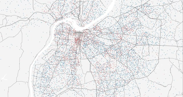 04-louisville-renters-map