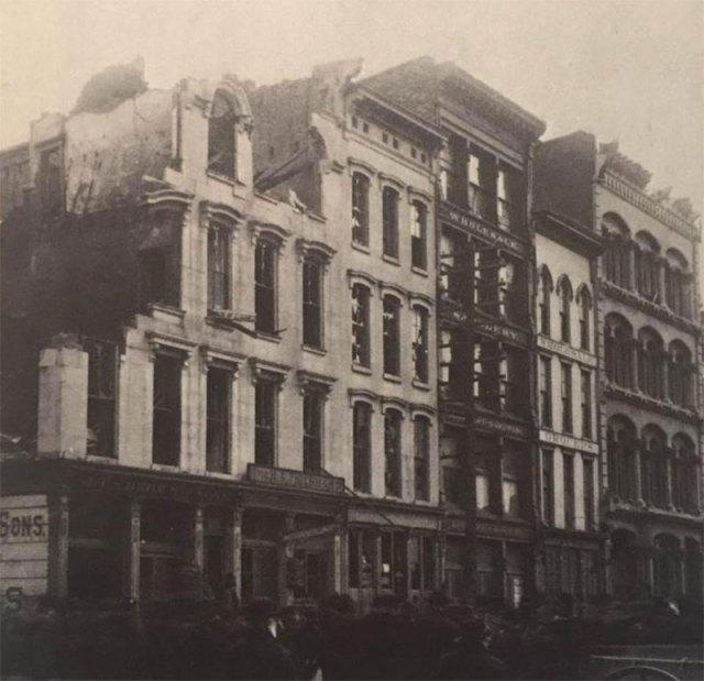 01-louisville-alexander-building-tornado-1889