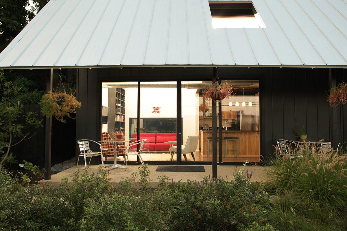 DesignMatters: Seven of eight AIA Kentucky award winning projects ...