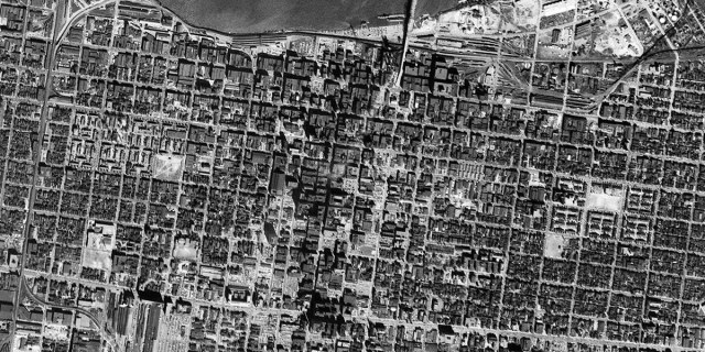 louisville-torn-down-1952-2014-04