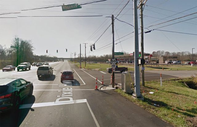 02-louisville-pedestrian-struck-dixie-highway
