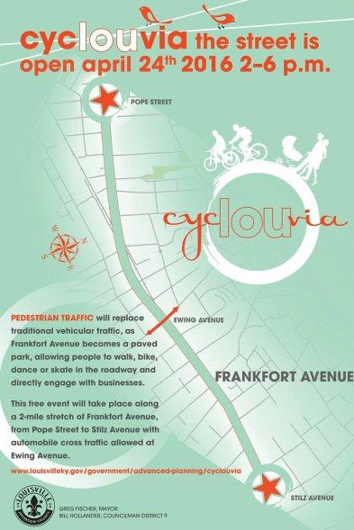 03-louisville-open-streets-cyclouvia-frankfort-avenue