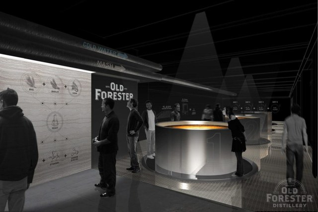 04-old-forester-renderings-louisville-main-street-distillery