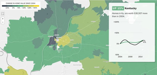 02-housing-prices-by-zipcode-louisville