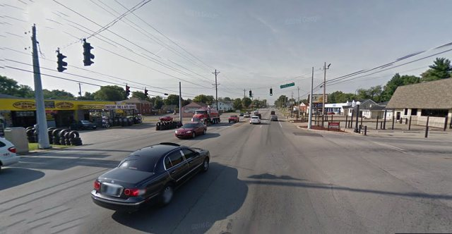 03-woman-killed-dixie-highway-louisville