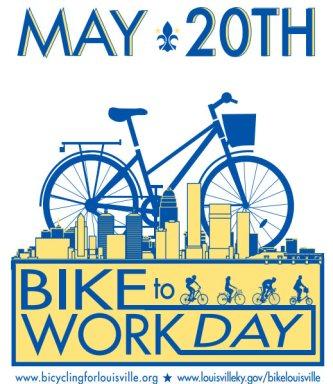 04-bike-month-louisville