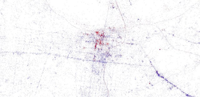 06-louisville-locals-vs-tourists-map