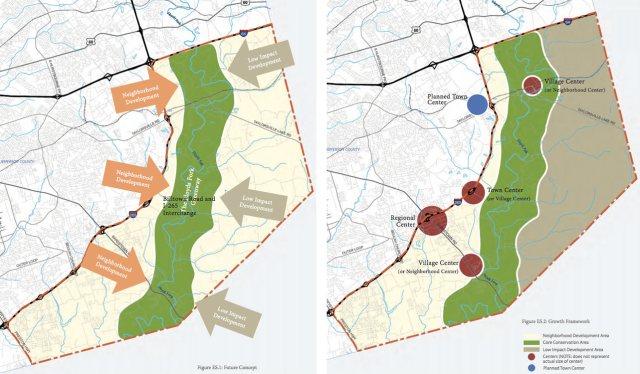 07-louisville-parklands-development-conservation-subdivisions