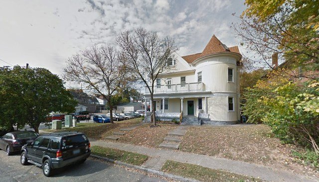 2019 Murray Avenue. (Courtesy Google)