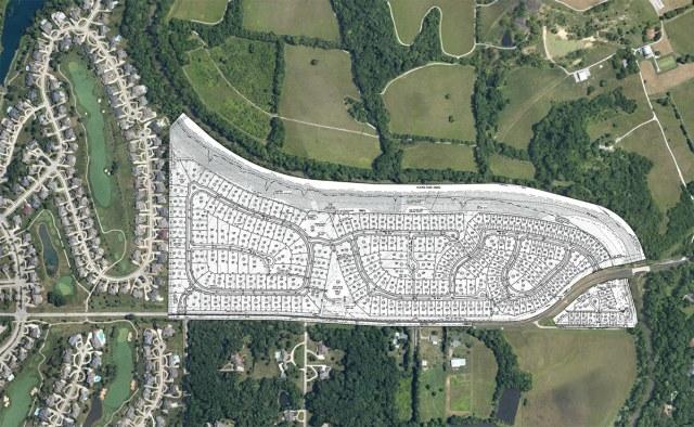 01-sutherland-pointe-sprawl-subdivion-louisville