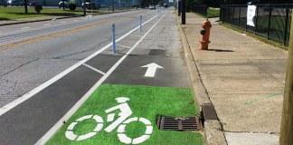 (Courtesy Bike Louisville)