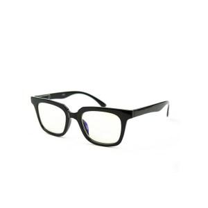sunglasses, blue light blocking, glasses