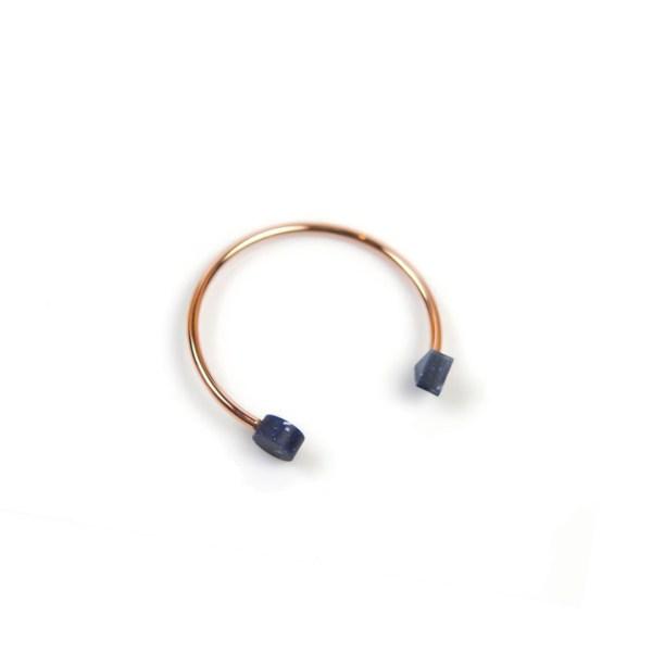 bracelet, jewelry