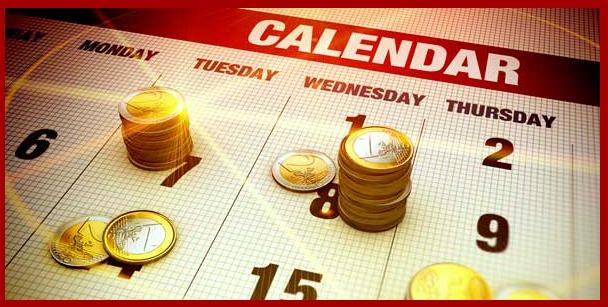 hidup kalender ekonomi forex
