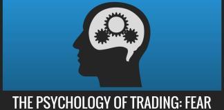 Kesalahan Psikologi yang Membuat Anda Kalah Trading