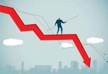Bagaimana Volatilitas Memengaruhi Trading?