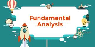 Software Analisa Fundamental Terbaik