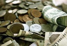 Selain Trading, Berikut 5 Cara Menghasilkan Uang Dari Forex