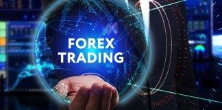 Trading Forex Hari Jumat