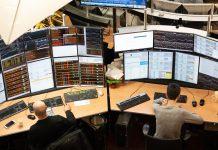 Trading Forex Paling Aman