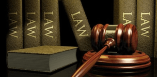 Trading Forex Legal