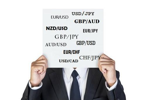 Pengetahuan Dasar Trading Forex yang Wajib Dipahami Trader Baru